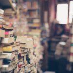 Internetowe antykwariaty książkowe – dlaczego warto w nich kupować?