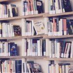 Skup książek online – opinie, porady. Wszystko co chcesz wiedzieć