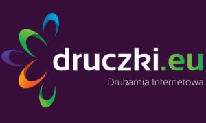 Druczki.eu - logo