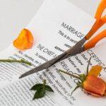 Rozwód Kraków – jak wybrać dobrego adwokata?