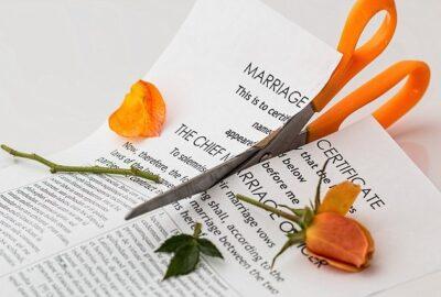 Rozwód Kraków - jak wybrać dobrego adwokata?