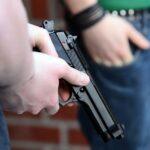 Pozwolenie na broń - jak przygotować się do egzaminu?
