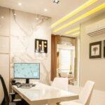 Klimatyzacja – Midea Zestaw Mission Smart 2,6 kW