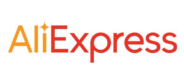Co warto kupować na Aliexpress?