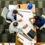 Kierowanie zespołem pracowniczym – szkolenie