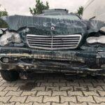 Cennik za usługi rzeczoznawcy samochodowego w Warszawie
